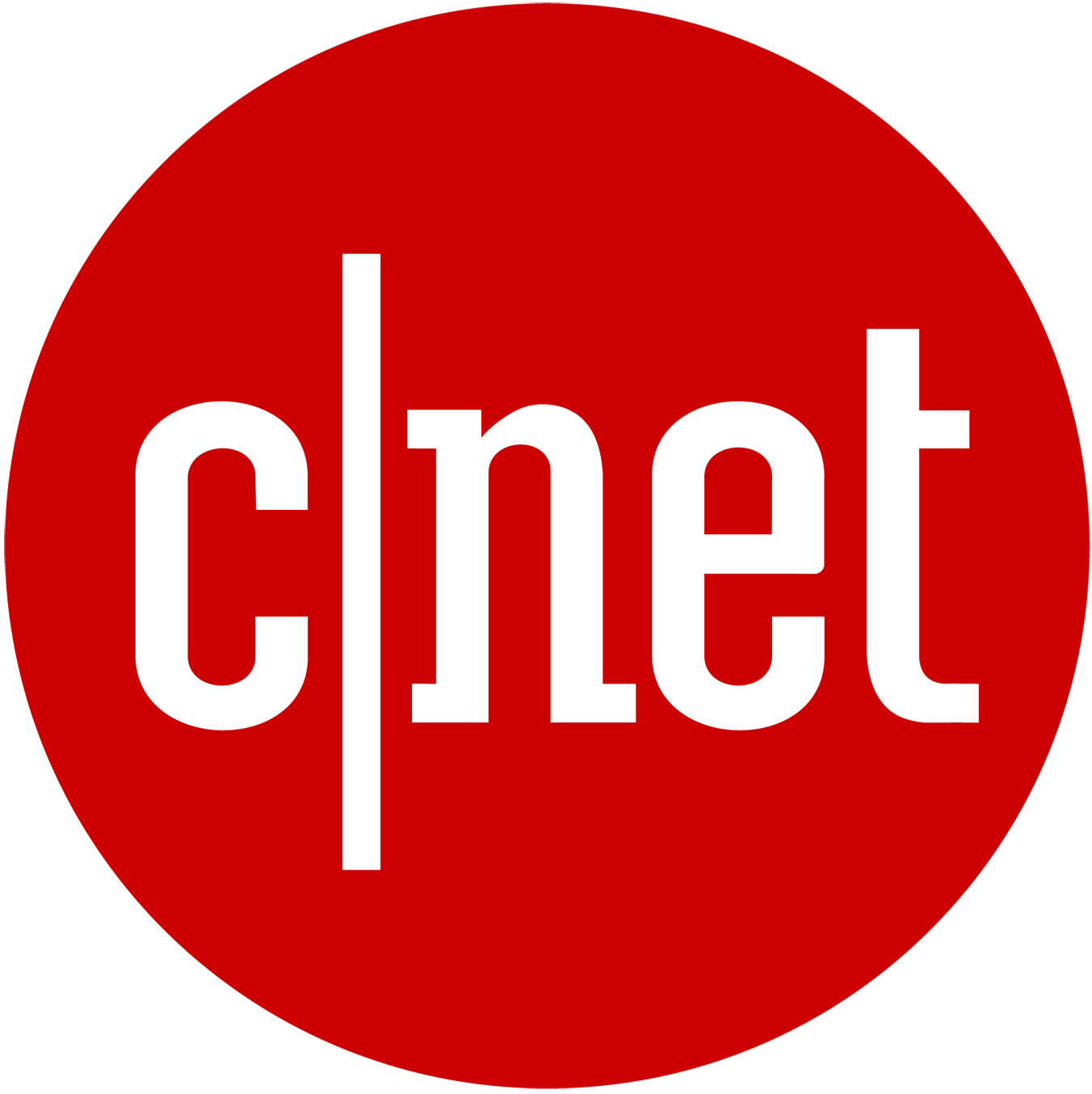 CNet Content Solutions